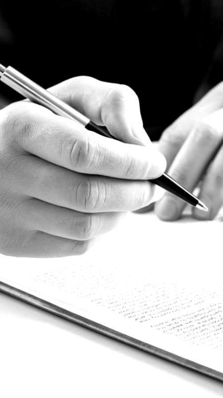 Droits et devoirs des architectes et notaires