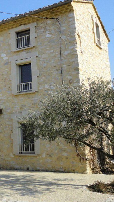 droit immobilier propriété et gestion