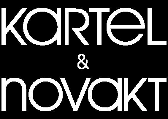 Kartel Novakt - Avocats et Notaires à Montpellier