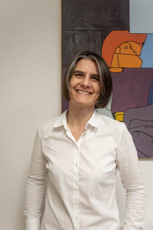 Florence Rabatel